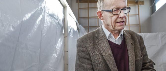 Därför har Hans Rosling fel ommigrationen