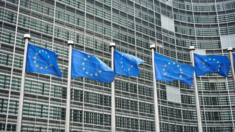 Problem med kriminella georgier ökar – då lyfter EUvisumkravet