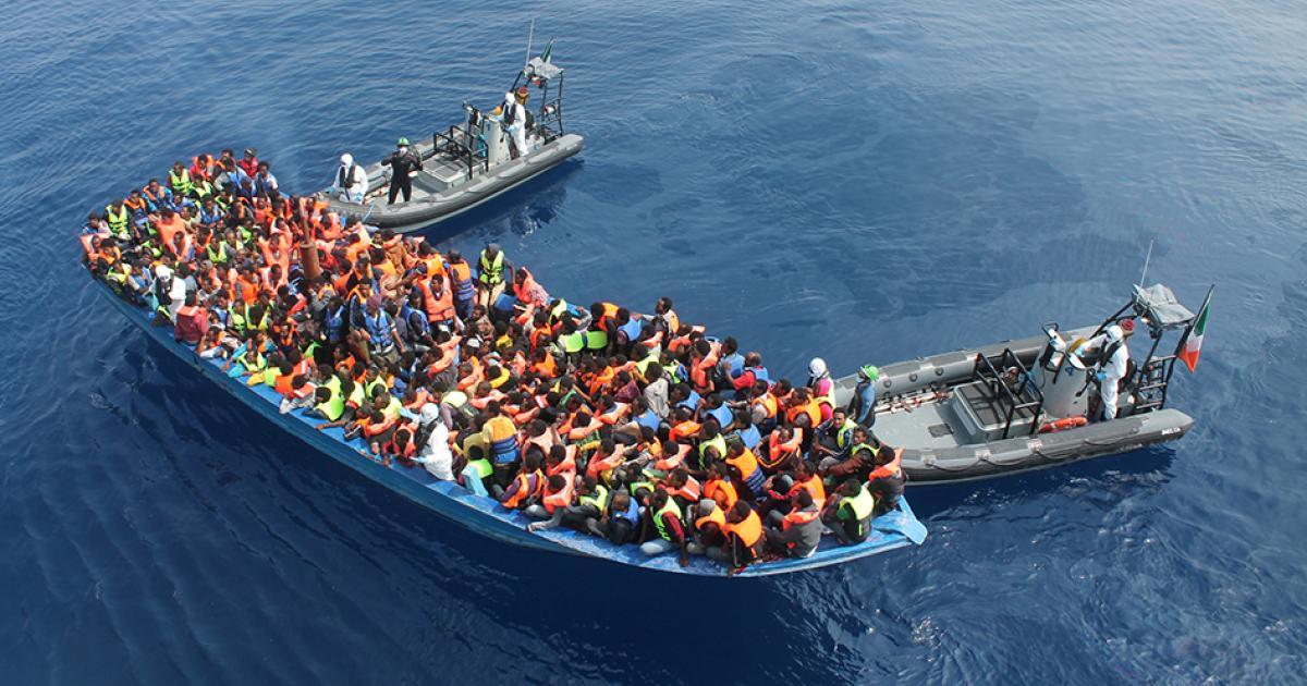 """Migrationsverkets bidrag går till diktatur – för att """"flyktingar"""" ska kunna åka hem på """"semester"""""""