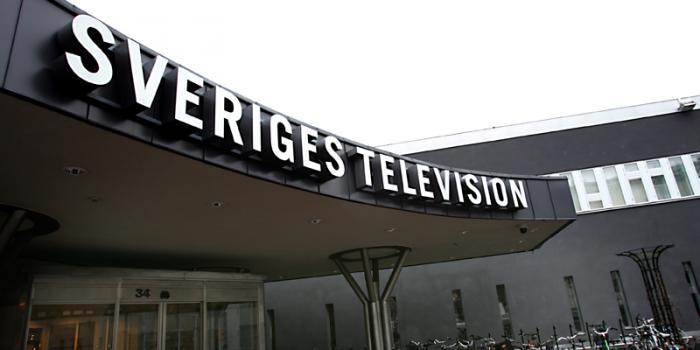 """SVT:s redaktör stoppade artikel om IS-terrorister bland asylsökande – ville ha """"konkret case"""" avterrorbrott"""
